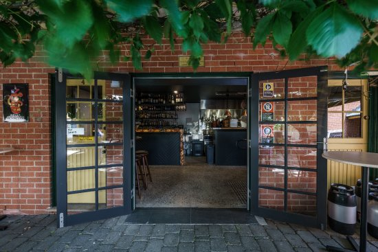 Vine And Tap - Accommodation Batemans Bay