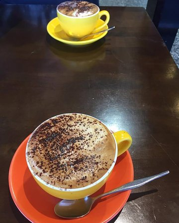 Deli Delicious - Accommodation Batemans Bay