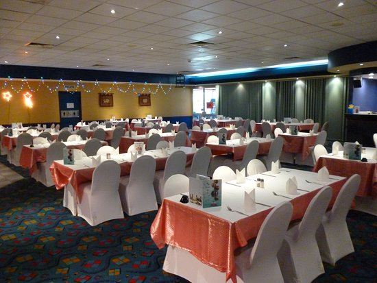 Club Singleton Thai Family Restaurant - Accommodation Batemans Bay