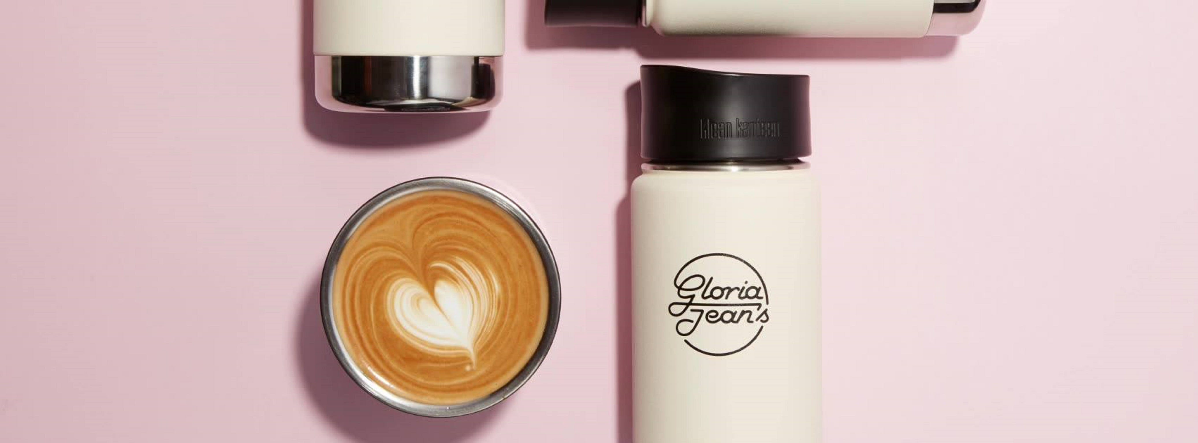 Gloria Jean's Coffees - Macarthur Square - Accommodation Batemans Bay