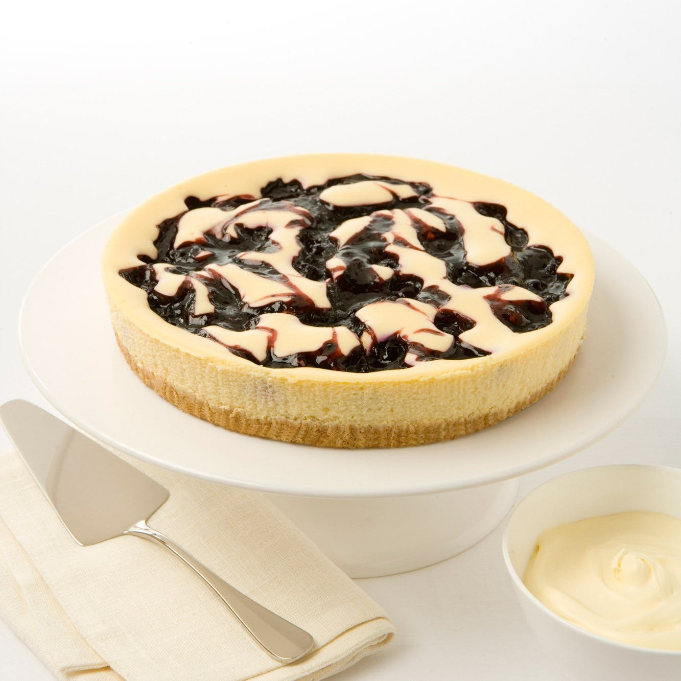 The Cheesecake Shop - Accommodation Batemans Bay