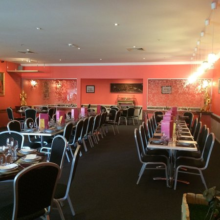 Thai On High Street - Accommodation Batemans Bay