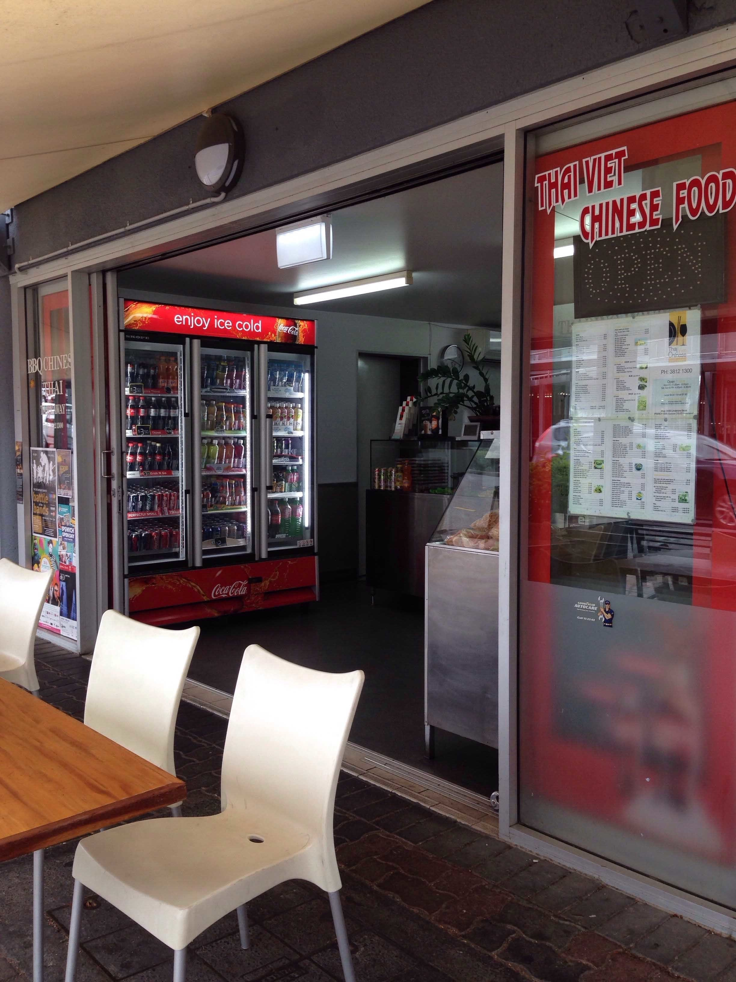 Nutritious Delicious  Co. - Accommodation Batemans Bay