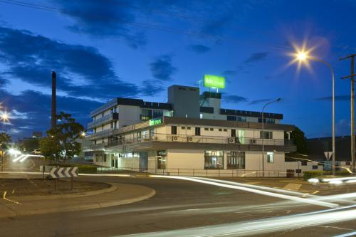 Ibis Styles Mount Isa Verona - Accommodation Batemans Bay