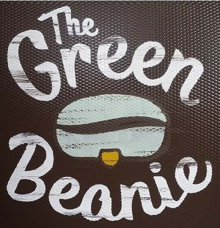 The Green Beanie - Accommodation Batemans Bay