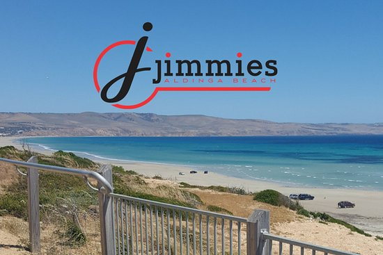 Jimmies Aldinga Beach - Accommodation Batemans Bay