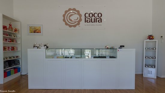 CocoLaura - Accommodation Batemans Bay