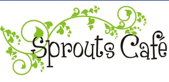 Sprouts Cafe - Accommodation Batemans Bay