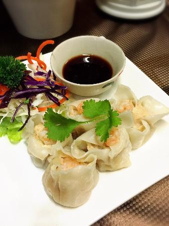 Thai Cuisine - Accommodation Batemans Bay