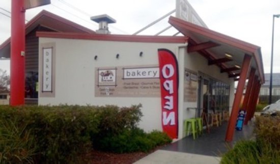 The Ranch Bakehouse - Accommodation Batemans Bay