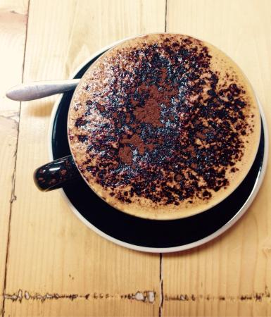 Bambino Espresso - Accommodation Batemans Bay