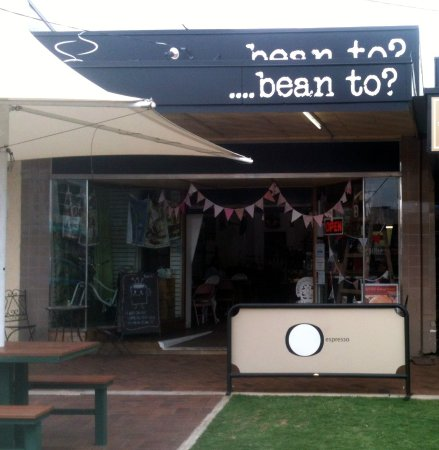 Bean to - Accommodation Batemans Bay