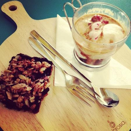 Sweet Tooth Gelato - Accommodation Batemans Bay