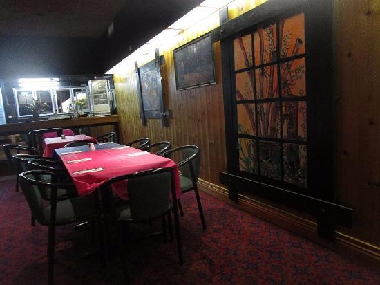 Indian Place Cuisine Restaurant - Accommodation Batemans Bay