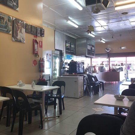 Kellis Diner - Accommodation Batemans Bay