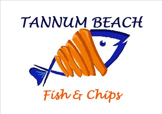 Tannum Beach Fish and Chips - Accommodation Batemans Bay