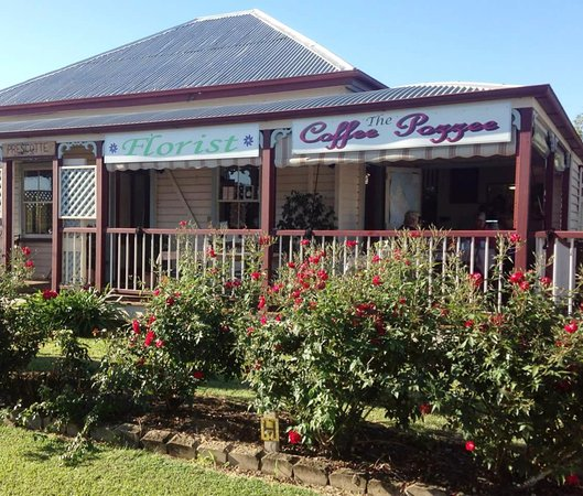 Coffee Pozzee Pty Ltd - Accommodation Batemans Bay