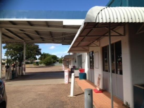Georgetown Roadhouse - Accommodation Batemans Bay