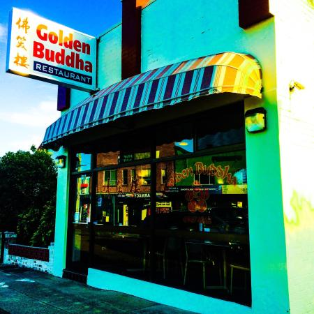 The Golden Buddha - Accommodation Batemans Bay