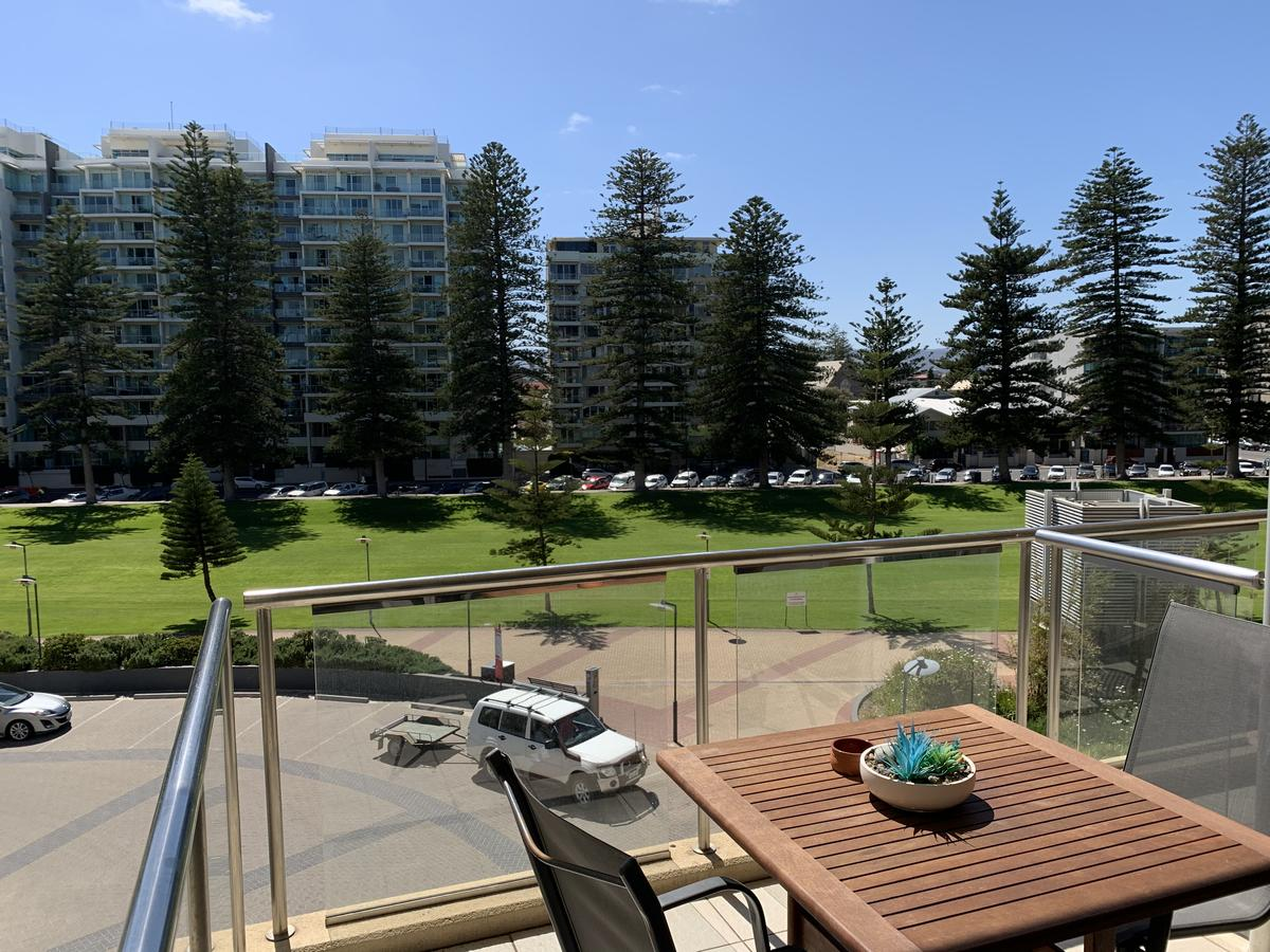 Luxury Beachside Accomodation - Accommodation Batemans Bay
