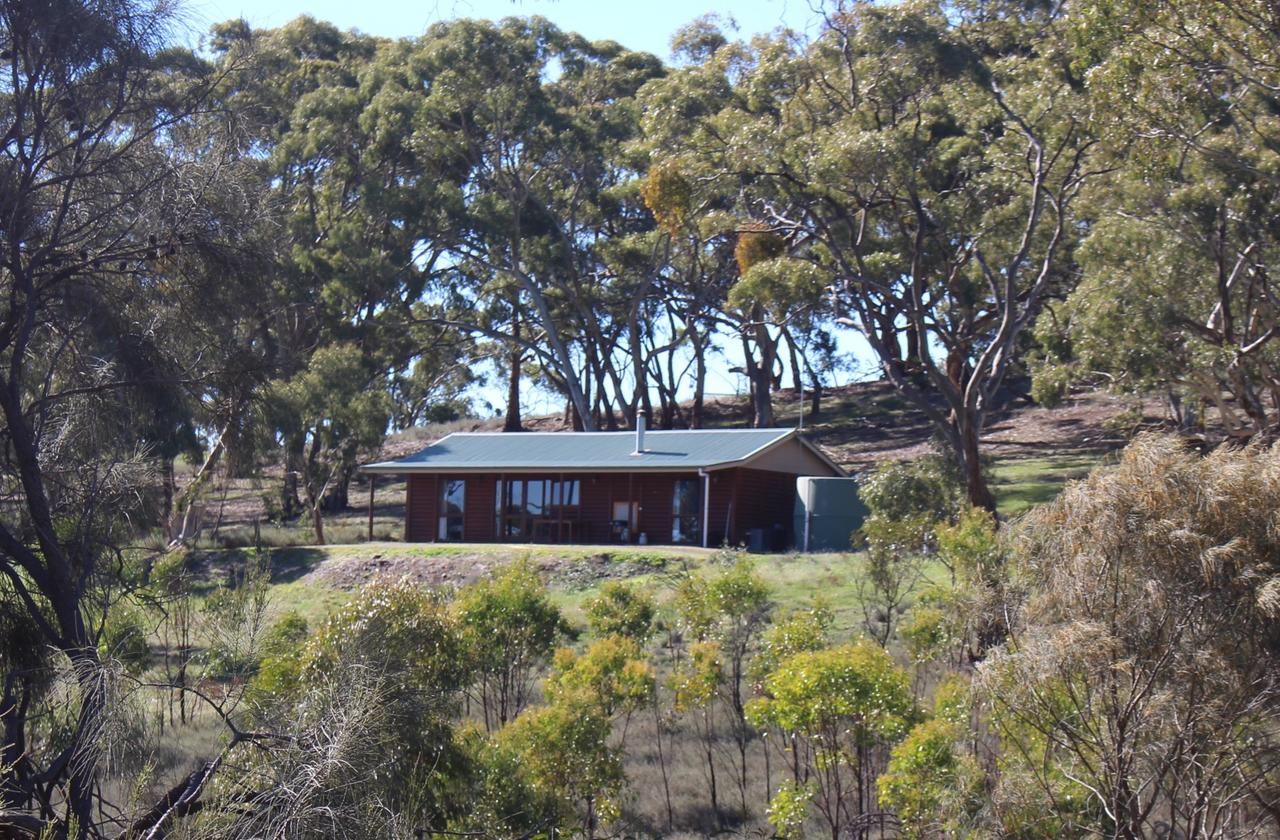 Molly's Chase - Accommodation Batemans Bay