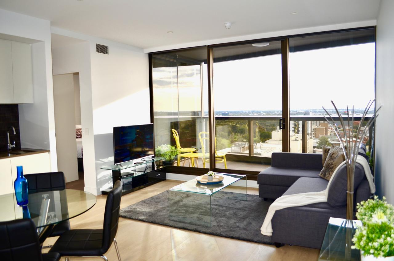 VUEonKW - Accommodation Batemans Bay