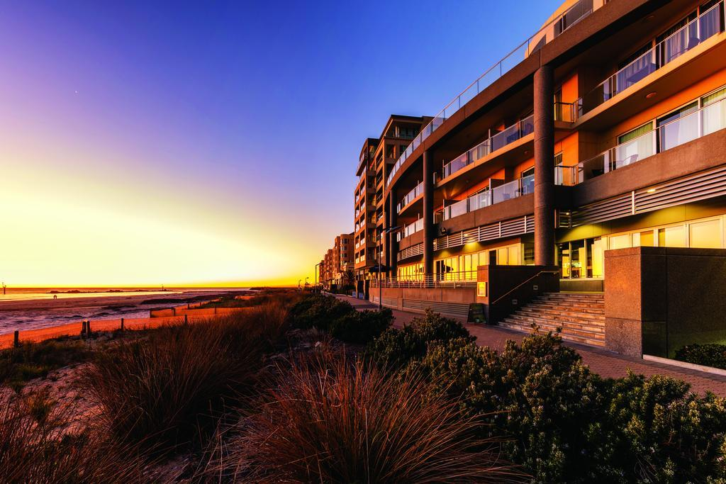 Glenelg Beach Studio - Accommodation Batemans Bay