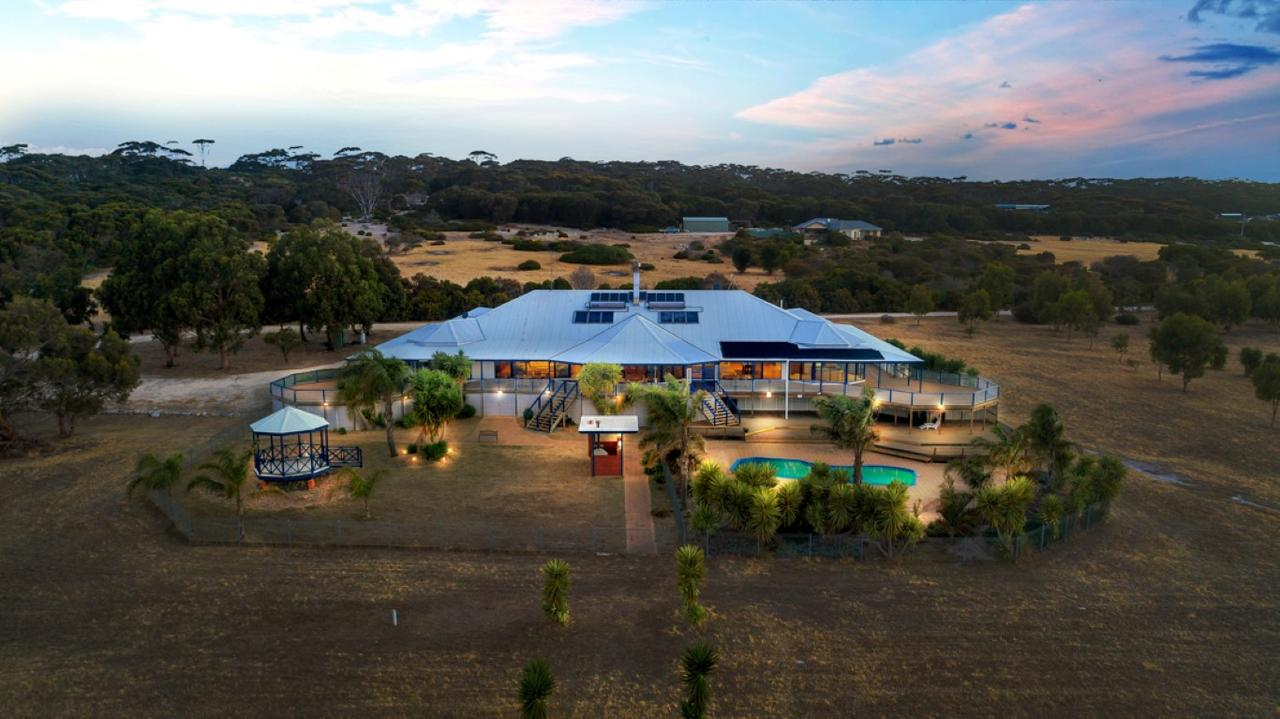 Doyles on the Bay - Accommodation Batemans Bay