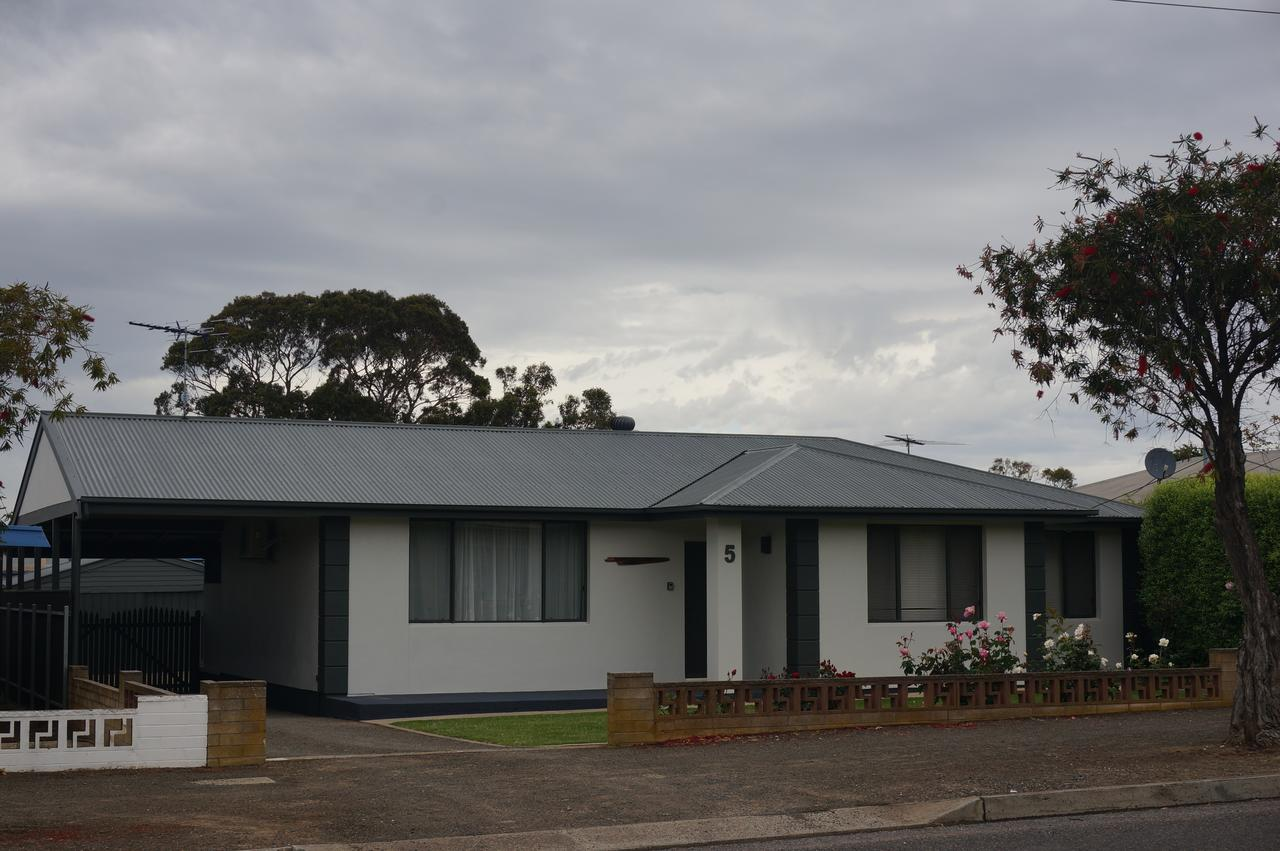 Kohinoor Getaway - Accommodation Batemans Bay