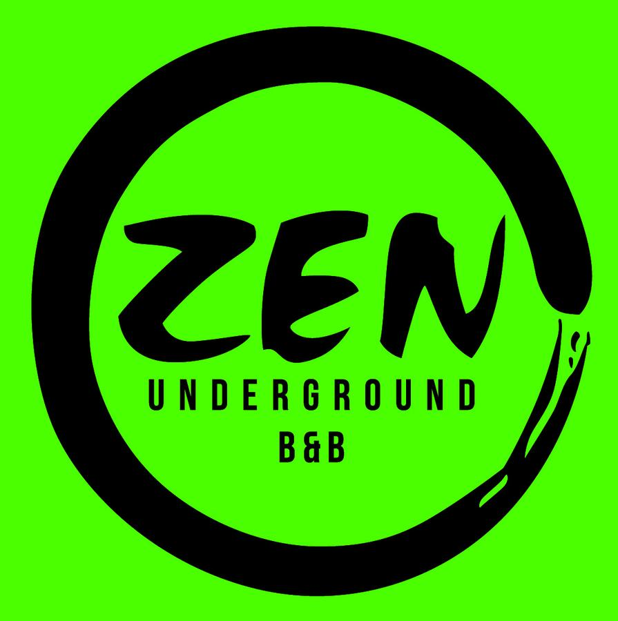 Zen Underground BB - Accommodation Batemans Bay