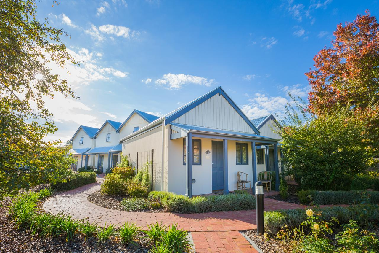 The Studios by Haus - Accommodation Batemans Bay
