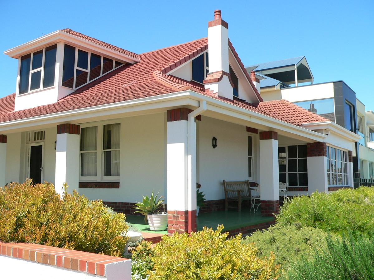 Brighton Beach House - Accommodation Batemans Bay
