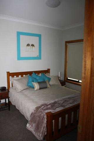 Owl Place in Hahndorf - Accommodation Batemans Bay