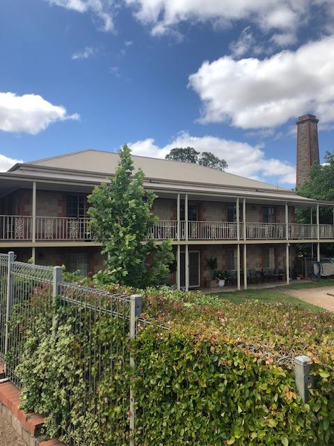 Clare Central - Accommodation Batemans Bay