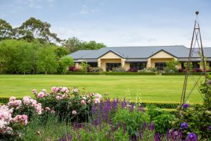 The Barn Accommodation - Accommodation Batemans Bay