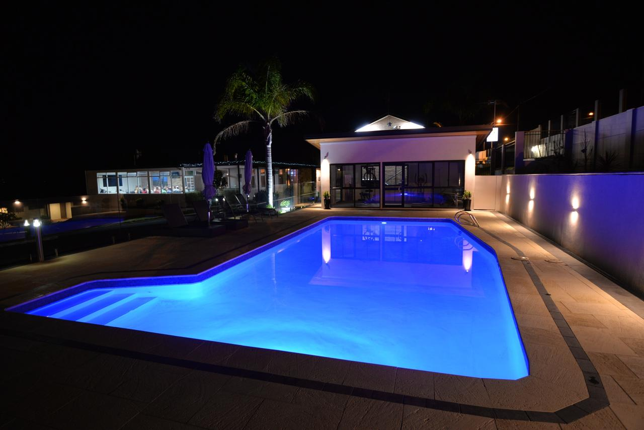 Country Comfort Amity Motel - Accommodation Batemans Bay