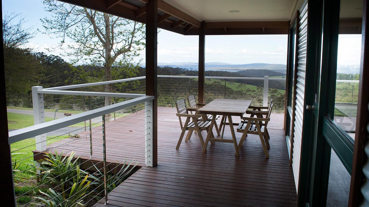 Karri Mia - Accommodation Batemans Bay