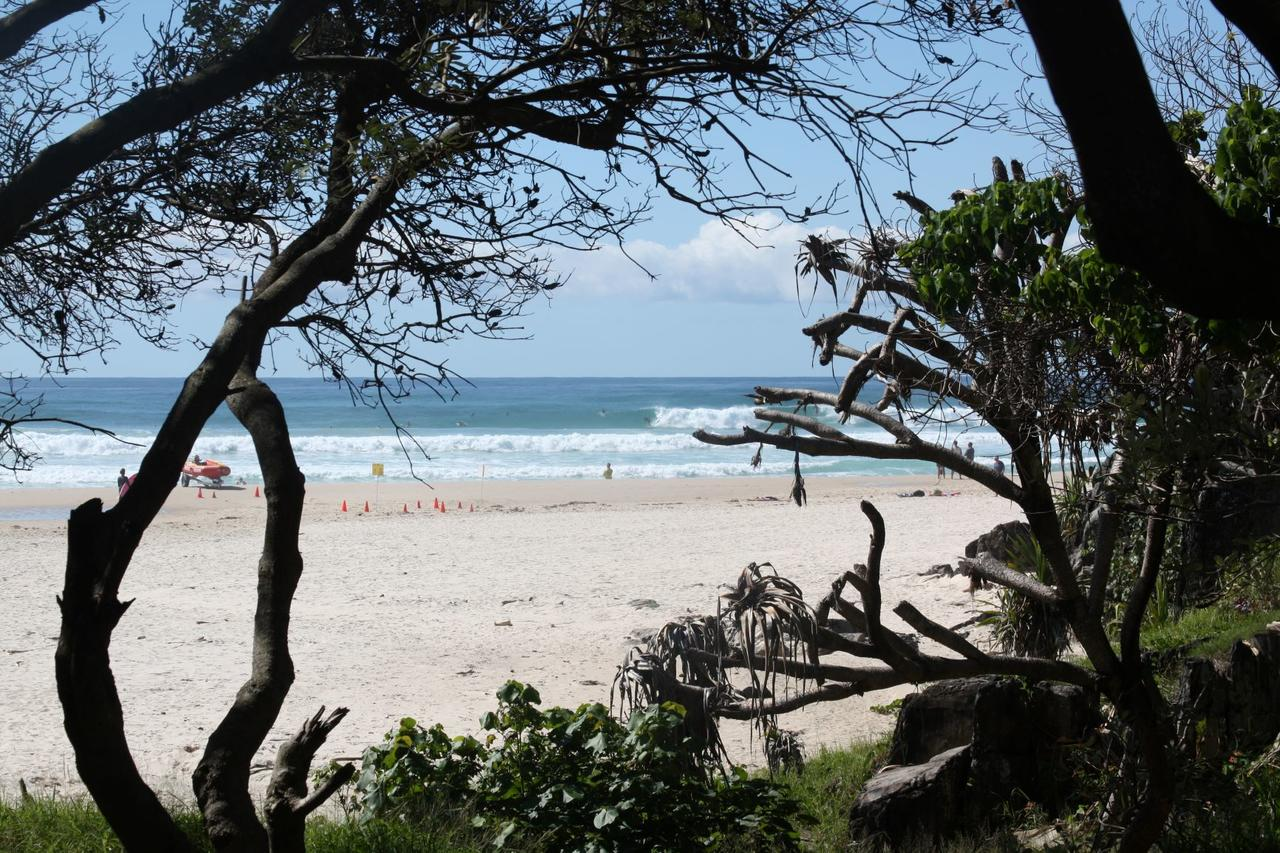 Ocean Breeze at Caba - Accommodation Batemans Bay