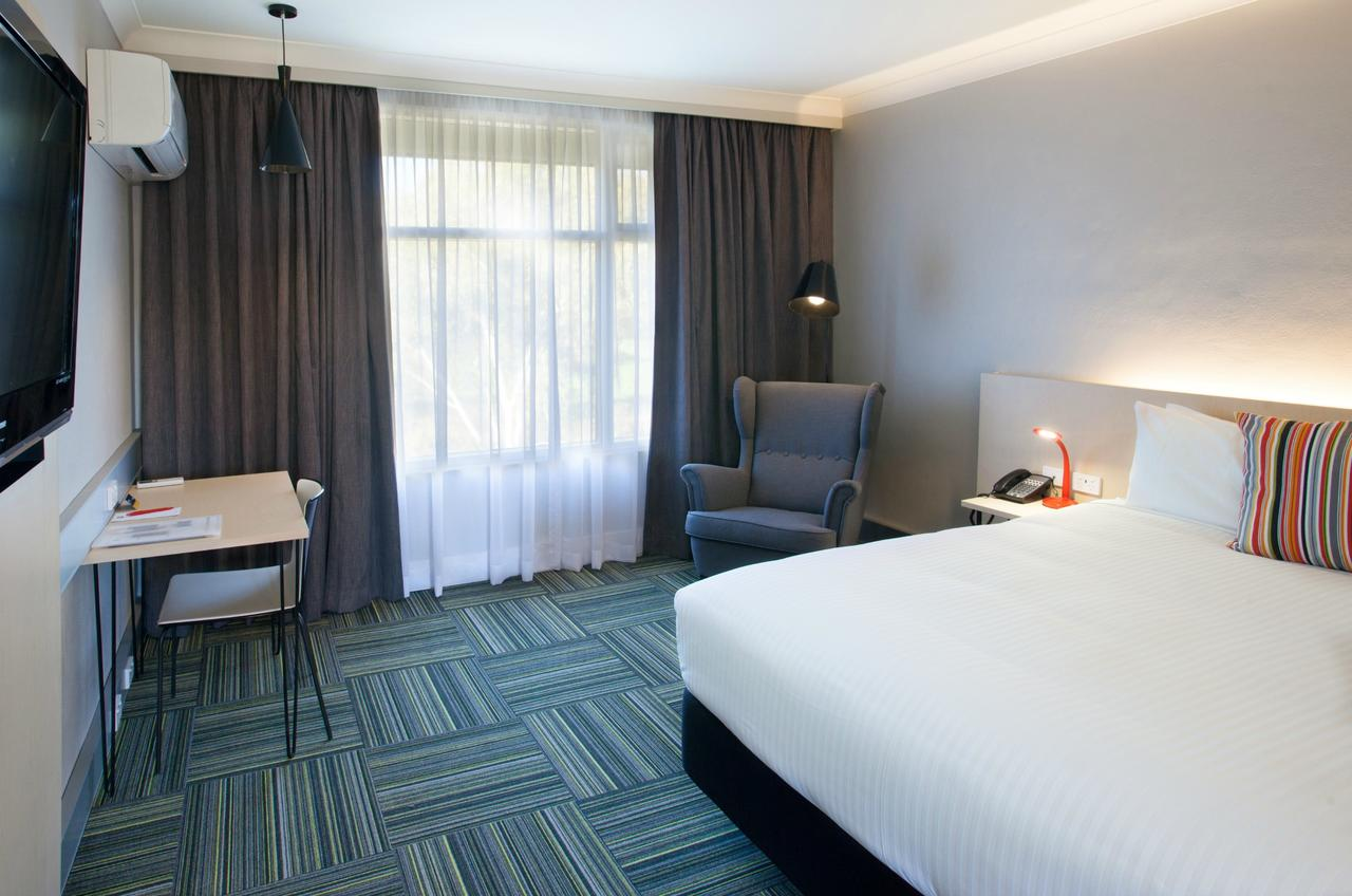 ibis Styles Tamworth - Accommodation Batemans Bay