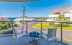 The Cove Yamba - Accommodation Batemans Bay