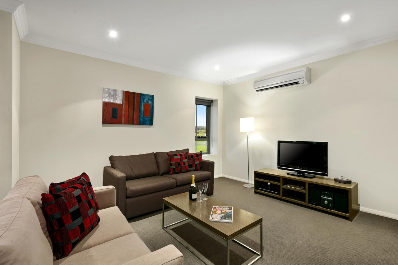 Quest Singleton - Accommodation Batemans Bay