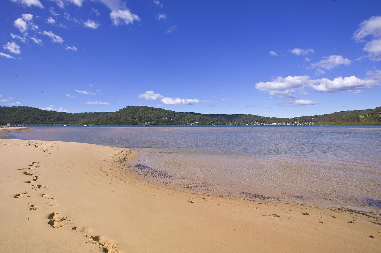 BookerBay Retreat - Accommodation Batemans Bay
