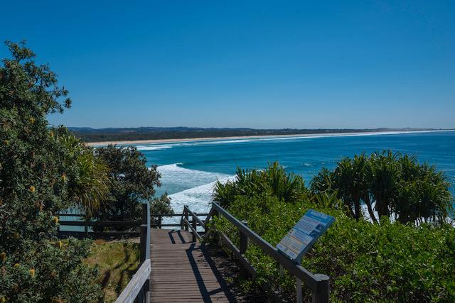 Hastings By The Sea - Accommodation Batemans Bay