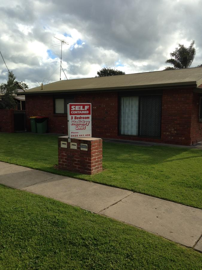 7 Melbourne Street - Accommodation Batemans Bay