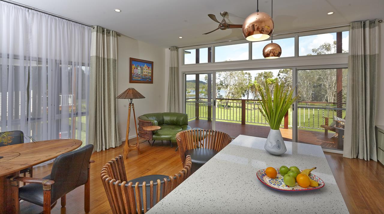 Estoy Cabarita - Accommodation Batemans Bay