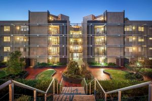 Quest Castle Hill - Accommodation Batemans Bay