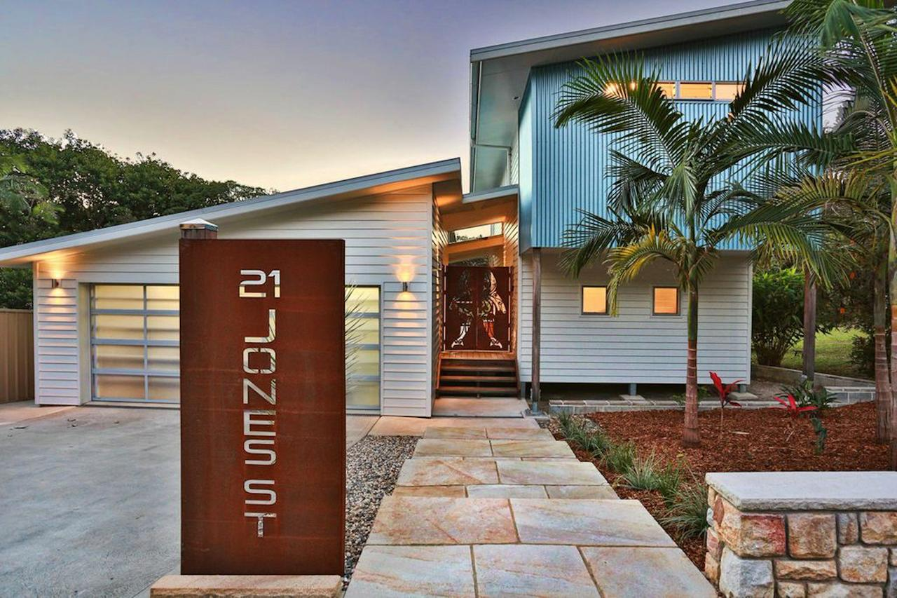 Drifted Away - Accommodation Batemans Bay