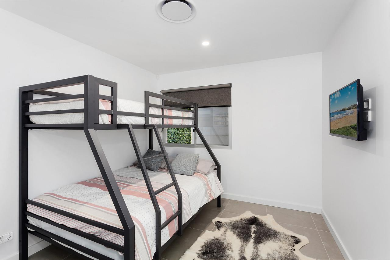 Modern guest house - Accommodation Batemans Bay