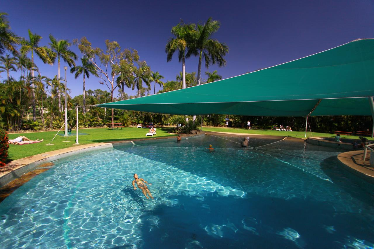 Kakadu Lodge - Accommodation Batemans Bay