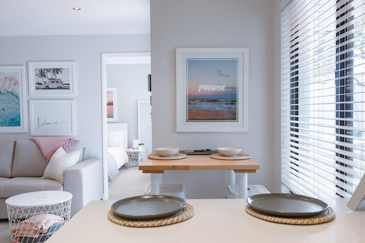 Mindarie Retreat - Accommodation Batemans Bay